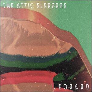 The Attic Sleepers 歌手頭像