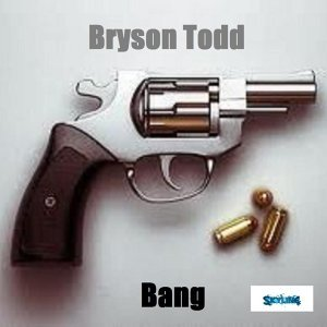 Bryson Todd 歌手頭像