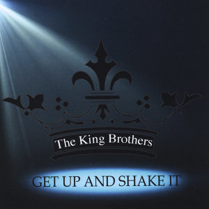 The King Brothers 歌手頭像