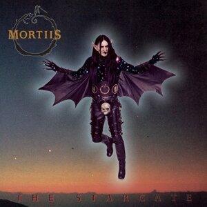 Mortiis 歌手頭像