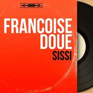 Françoise Doué 歌手頭像