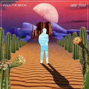 Walk The Moon (月球漫步樂團)