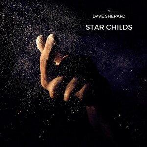 Dave Shepard 歌手頭像