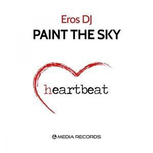 Eros DJ アーティスト写真