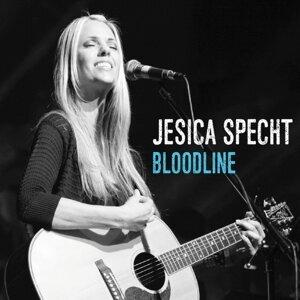 Jesica Specht 歌手頭像