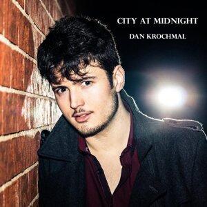 Dan Krochmal 歌手頭像