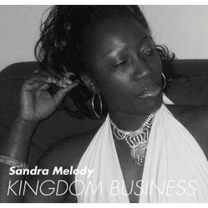 Sandra Melody 歌手頭像