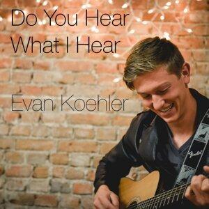 Evan Koehler 歌手頭像
