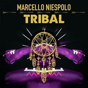 Marcello Niespolo 歌手頭像