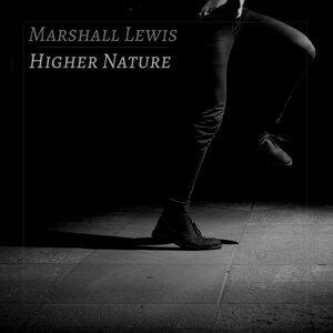 Marshall Lewis 歌手頭像