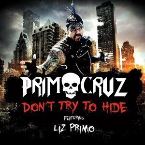 Primo Cruz 歌手頭像