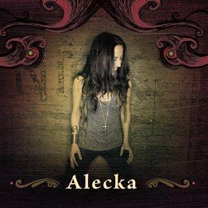 Alecka 歌手頭像