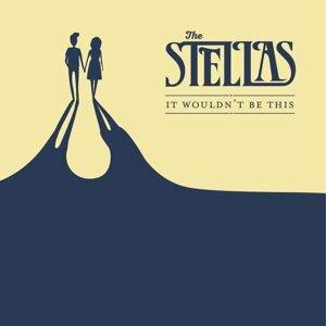 The Stellas 歌手頭像
