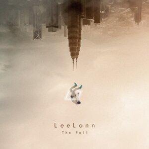 Lee-Lonn 歌手頭像