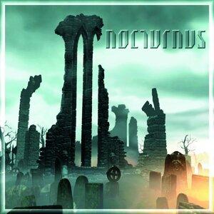 Nocturnus 歌手頭像