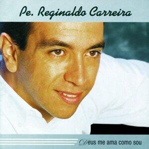 Pe. Reginaldo Carreira 歌手頭像