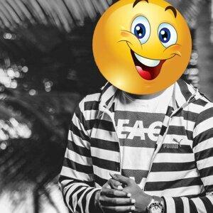 Moises Keys 歌手頭像