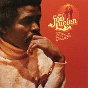 Jon Lucien