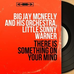 Big Jay McNeely and His Orchestra, Little Sonny Warner 歌手頭像