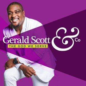 Gerald Scott & Co. 歌手頭像