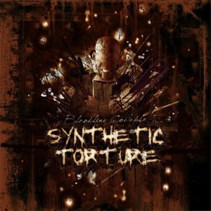 Synthetic Torture 歌手頭像