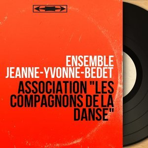 Ensemble Jeanne-Yvonne-Bédet 歌手頭像