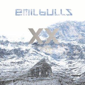 Emil Bulls 歌手頭像