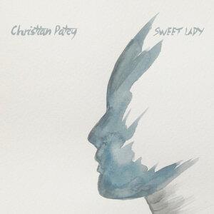 Christian Patey