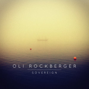 Oli Rockberger 歌手頭像