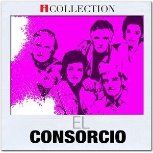 El Consorcio 歌手頭像