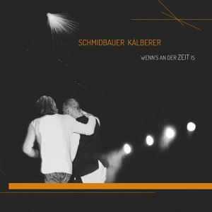 Schmidbauer & Kälberer 歌手頭像