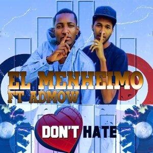 El Menheimo 歌手頭像