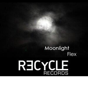 Flex (Italy) 歌手頭像