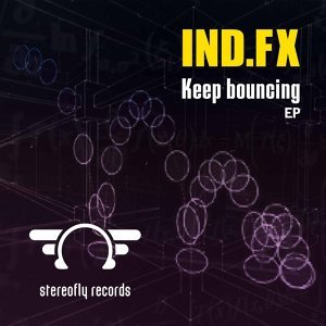 Ind.Fx 歌手頭像
