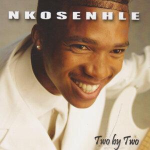 Nkosenhle 歌手頭像