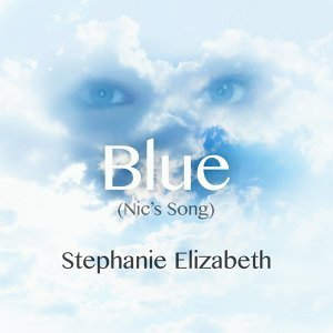Stephanie Elizabeth 歌手頭像