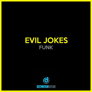 Evil Jokes