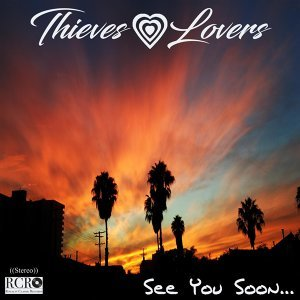 Thieves and Lovers 歌手頭像