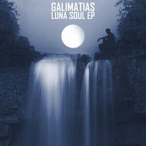 Galimatias 歌手頭像