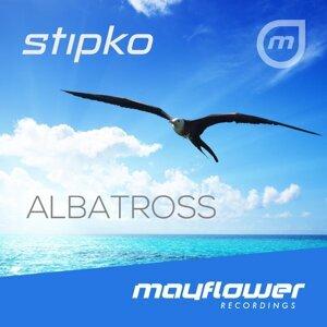 Stipko 歌手頭像