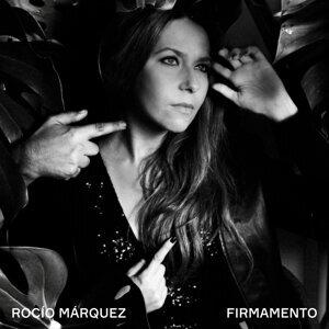 Rocio Márquez 歌手頭像