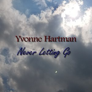 Yvonne Hartman 歌手頭像