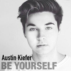 Austin Kiefer 歌手頭像
