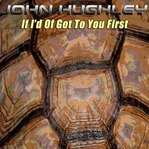 John Hughley 歌手頭像