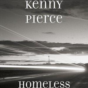 Kenny Pierce 歌手頭像