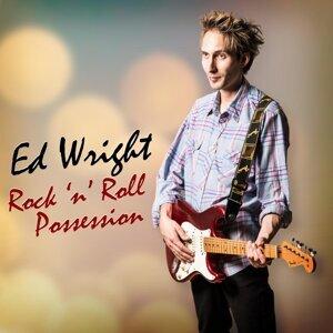 Ed Wright 歌手頭像