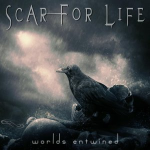 Scar For Life 歌手頭像