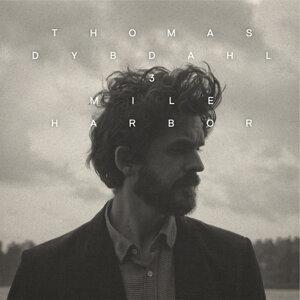 Thomas Dybdahl 歌手頭像