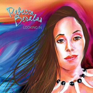 Rebecca Beralas 歌手頭像