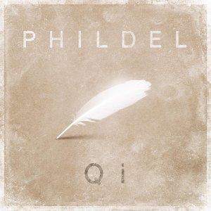 Phildel 歌手頭像